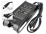 Replacement Dell Laptop AC Adapter PA-10 9T215 NADP-90KB A
