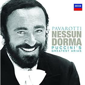 "Puccini: La Boh�me / Act 1 - ""Che gelida manina"""