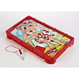 Operation Game Toy Kids Play Children