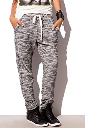 Original Grey Casual Joggers  Just 5