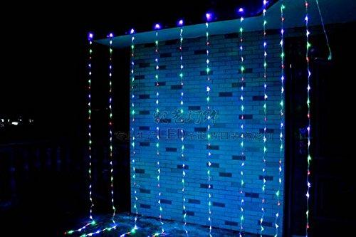 aussenbeleuchtung-fur-weihnachten-wohnungen-terrasse-ausstattung-led-licht-wasser-dekoratives-licht-
