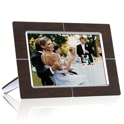 http://ecx.images-amazon.com/images/I/51vo8PLju3L._SS420_.jpg