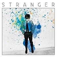Stranger [Analog]