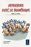 Apprendre avec le num�rique
