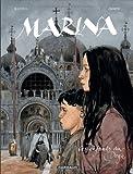 """Afficher """"Marina n° 1 Les Enfants du Doge"""""""