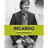 Ricardo: Meals for Every Occasionby Ricardo Larrivee