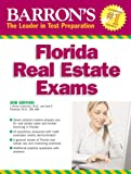 Barron's Florida Real Estate Exams Reviews