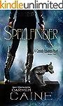 Spellfinder (A Cassidy Edwards Novel...
