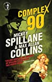 img - for Mike Hammer: Complex 90 book / textbook / text book