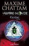 """Afficher """"Autre-Monde n° 7<br /> Deuxième cycle. Genèse"""""""