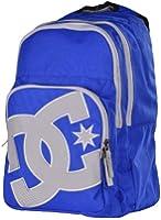 DC Shoes YC Doughnut Backpack Book Bag