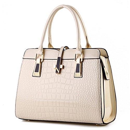 cchuang-womens-euroupe-and-america-fashion-leather-elegant-big-tote-handbagc8