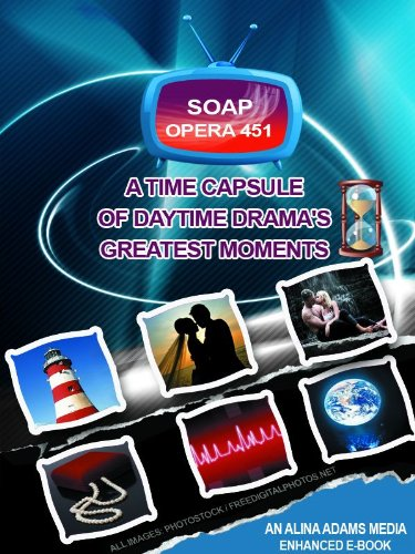 soap-opera-451-a-time-capsule-of-daytime-dramas-greatest-moments