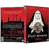 Dark Waters - Version Director's cut - Mariano Baino