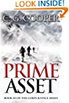 Prime Asset (The Complete Novel) (The...