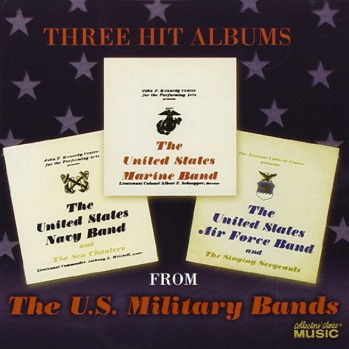 usmilitary-bands-hit-albums