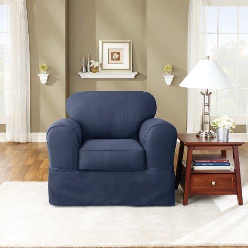 Cloth Chair Protectors 492