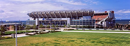 panoramic-images-football-stadium-firstenergy-stadium-cleveland-ohio-usa-kunstdruck-3302-x-9144-cm