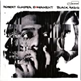 Black Radioby Robert Glasper