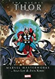 Stan Lee Marvel Masterworks: The Mighty Thor Volume 5