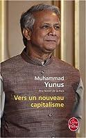 Vers un nouveau capitalisme