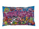 Mayfair Sales Mix, Bubble Gum, 32 Ounce