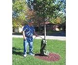 Oasis Tree Watering Bag Case Pack 30 - 902274