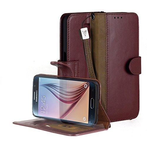 samsung s6 case wallet