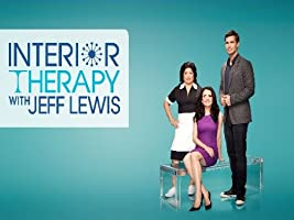 Interior Therapy with Jeff Lewis Season 2 [HD]