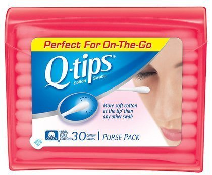 q-tips-cotton-swabs-30-ct-travel-size-purse-ct-quantity-of-5-by-q-tips