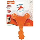 Nylabone Dura Chew Axis Bone Dog Chew Toy