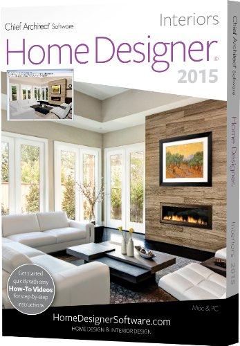 home designer interiors 2015 best cheap software