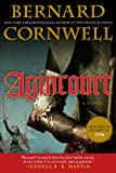Agincourt: A Novel