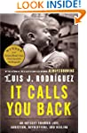 It Calls You Back: An Odyssey through...