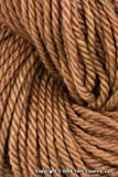 The Fibre Co Road to China Yarn - Autumn Jasper (# 8)