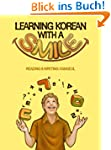 Learning Korean with a Smile: Reading...