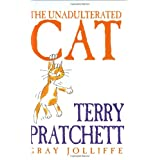 The Unadulterated Catby Terry Pratchett