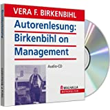 Birkenbihl on Management. CD