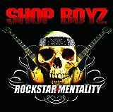They Like Me (clean) - Shop Boyz