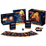 Magic the Gathering: 2014 Fat Pack