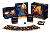 Magic: The Gathering 2014 Core Set Fat Pack