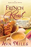 French Roast (Dare Valley)