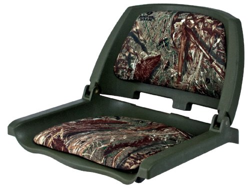 Camo Boat Seat Find Discount Nguyen165n3