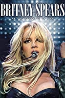Britney Spears : Princess of Pop