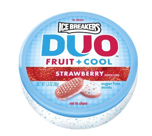 ice-breakers-duo-fraise