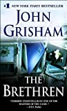 The Brethren (0440236673) by Grisham, John