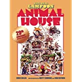 National Lampoon's Animal House: The 29th Anniversary Editionby Chris Miller