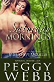 Saturday Mornings (The Mississippi McGills Book 3)