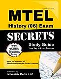 MTEL History 06 Exam