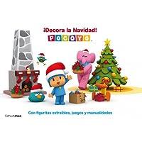 http://www.amazon.es/gp/product/8408008021/ref=as_li_tf_tl?ie=UTF8&camp=3626&creative=24790&creativeASIN=8408008021&linkCode=as2&tag=clicatic-21
